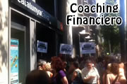 Dimitri Uralov – Coaching Financiero