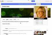 Francisco Segura – La Autoria en Google Revolucionan el Posicionamiento Web