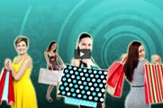 Alex Key – Mini Curso de Tráfico – Vídeo nº 3