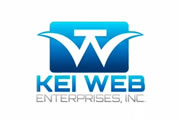 Alex Kei – Kei Web Enterprises