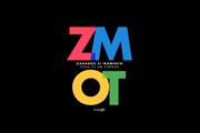 ZMOT :  ¿Qué es el Momento Cero?