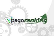 Agustin Casorzo – Pago Ranking