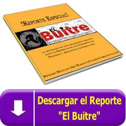 boton_el_buitre