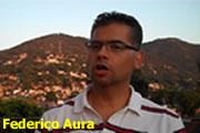 Federico Aura – Programa de Puntos y Programa de Afiliados de Marketing con Éxito