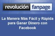 Revolución FanPage