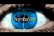 Bomba Viral