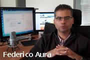 Federico Aura – Negocio al Instante