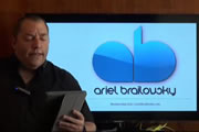 Ariel Brailovsky – Tips para Empezar Un Negocio Por Internet