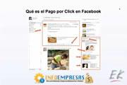 Emilio Karam – Nuevas Funciones en el PPC en Facebook