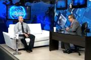 Juan Carlos Olaya – Entrevista al Presidente de Ingresos Cyberneticos