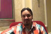 Alejandro Alvarez Alaya – Grandes Acontecimientos para MUMNI