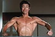 Gus Sevilla – Vídeo Inspiracional de Bruce Lee