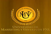 Edmundo Velazco – Universidad de Marketing y Ventas con PNL