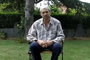 Carlos Ferrer – Tu Momentum Personal