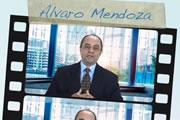 Alvaro Mendoza – Cómo Hacer Crecer Tu Negocio de Forma Exponencial