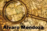 Álvaro Mendoza – Triplique sus Ganancias – Vídeo 3