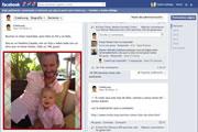 Carlos Gallego – Fenómeno Viral en Facebook