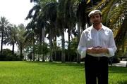 Carlos Ferrer – Tres Tipos de Perfiles Éxitosos en MLM