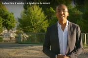 Sébastien, le Marketeur Français – Le Syndrome du Torrent