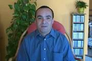 Stéphane Colle – Présentation de WordPress Booster
