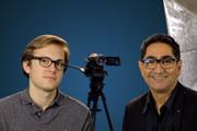 Lorenzo Pancino et Kevin Hanot – Stratégies à Suivre