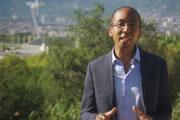 Sébastien, le Marketeur Français – La «Machine à Vendre» au complet
