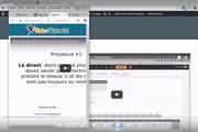 Christian Maingret – Comment obtenir un code vidéo YouTube responsive ?