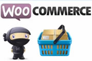 "Carolina Renteria – Plugin ""WooCommerce"""