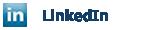 linkedin_150X30