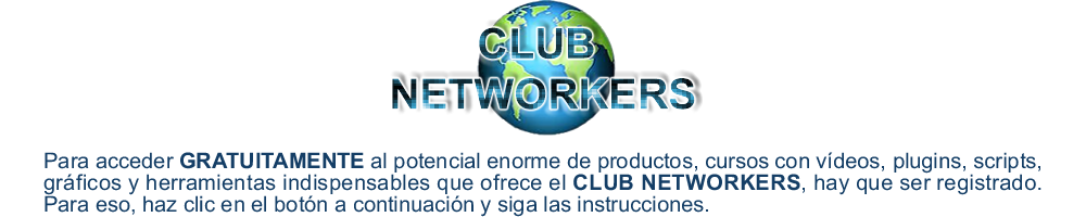 club_networkers_logo+texto_1000X200
